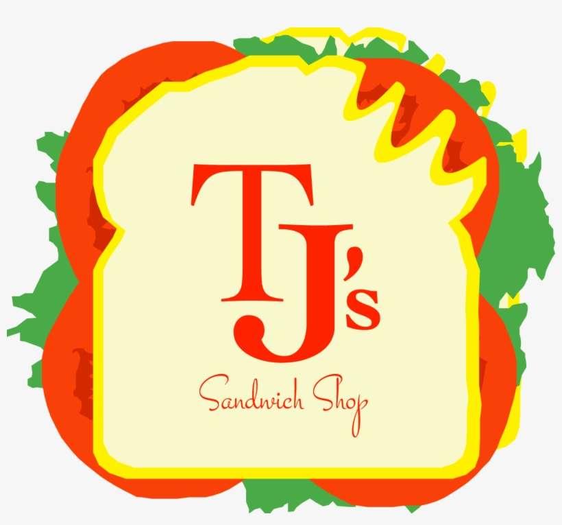 Open Faced Turkey Sandwich Clipart Logo Png Image Transparent