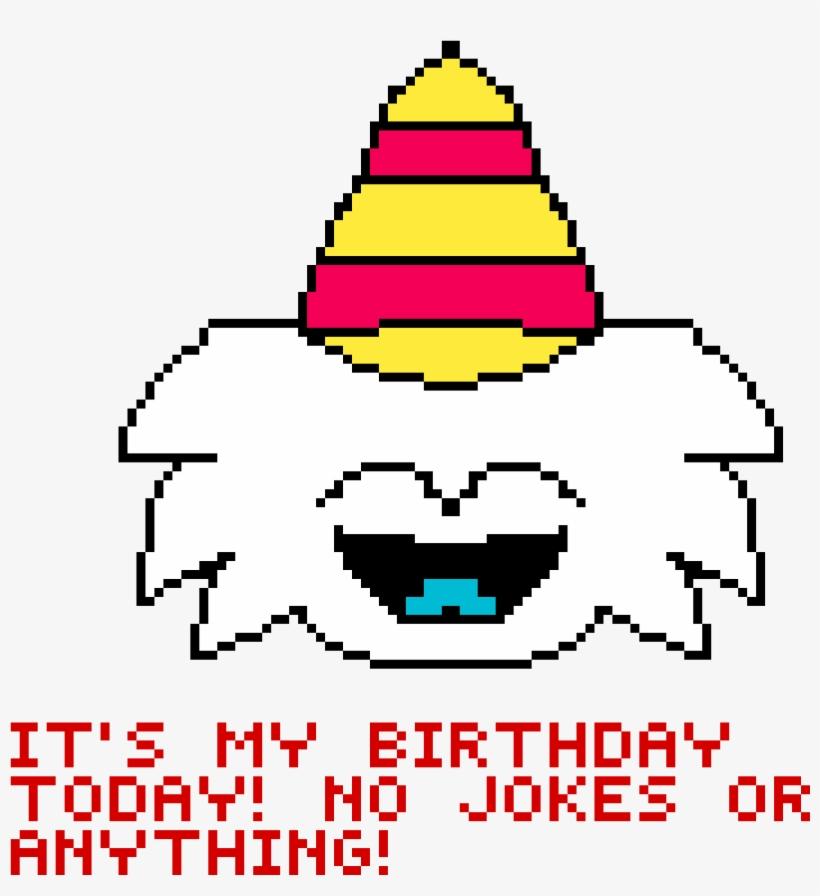 Happy Birthday To Me Unbreakable Kimmy Schmidt Quote Tote Bag My