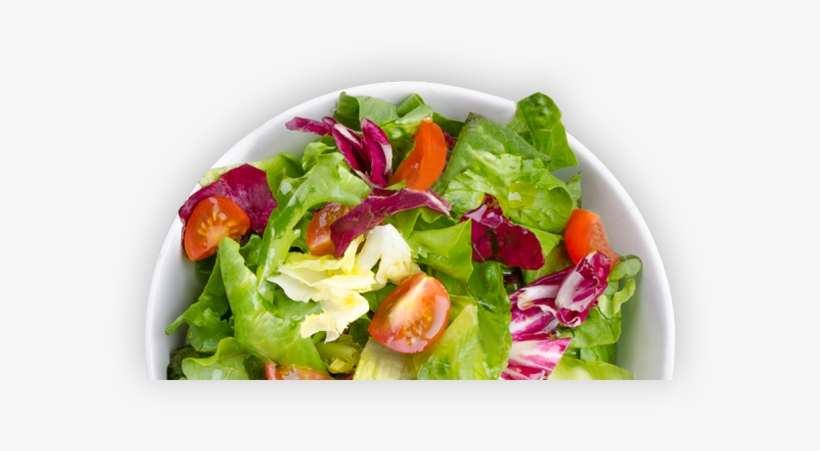 What Is A Bionico Salades Xxl Livre Png Image