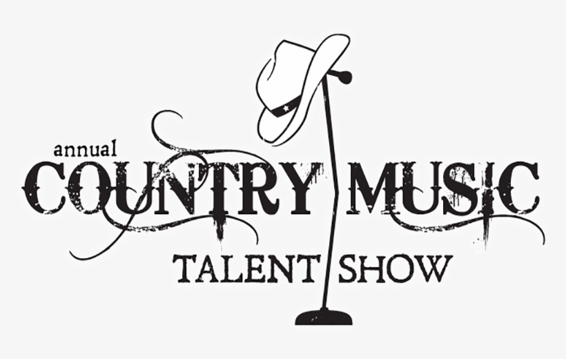 Country music blog free downloads