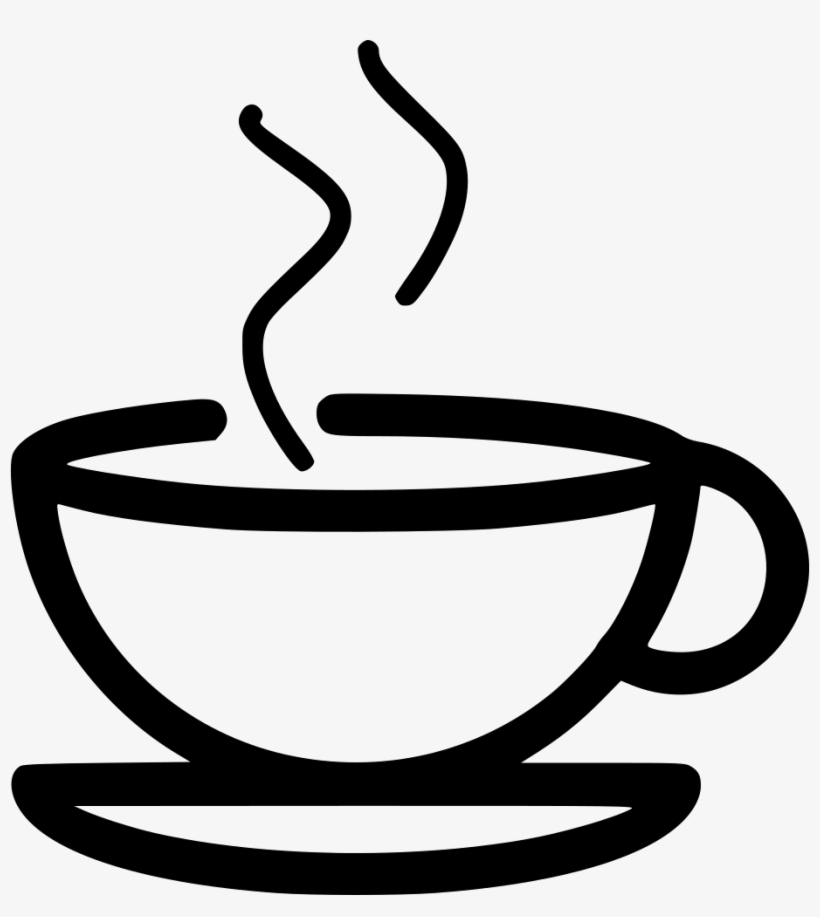 coffee tea mug comments coffee cup png icon png image transparent png free download on seekpng coffee tea mug comments coffee cup