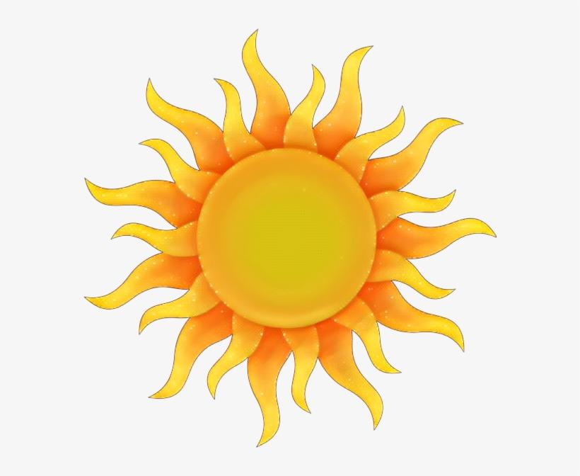 Κάτι σαν ρέμπους.  - Page 2 407-4079219_sun-sol-rays-rayos-drawing-dibujo-calor-heat