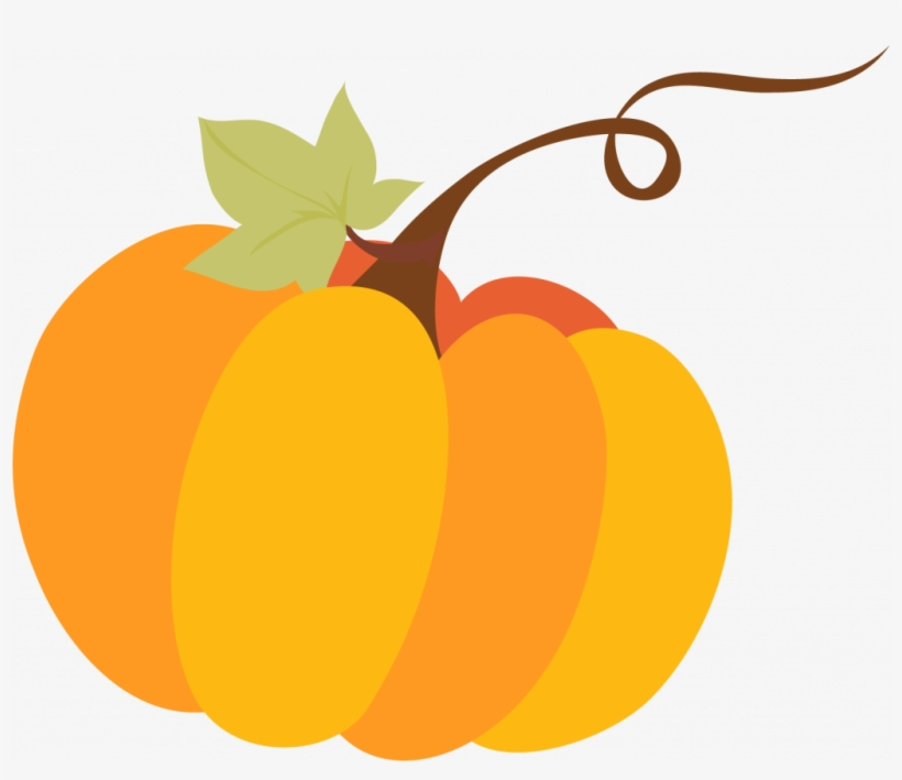 Halloween Pumpkin Clipart Transparent Background.Free Happy Halloween Transparent Png Transparent