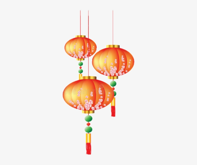 free download lampion imlek clipart paper lantern lampion imlek png png image transparent png free download on seekpng lampion imlek png png image