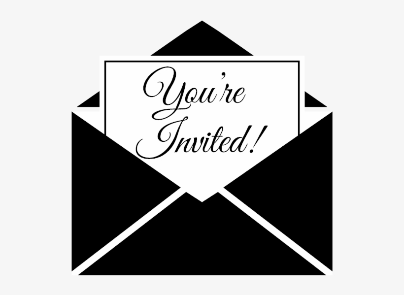 Free Download Invite Icon Png Clipart Wedding Invitation Mail Icon Orange Png Png Image Transparent Png Free Download On Seekpng