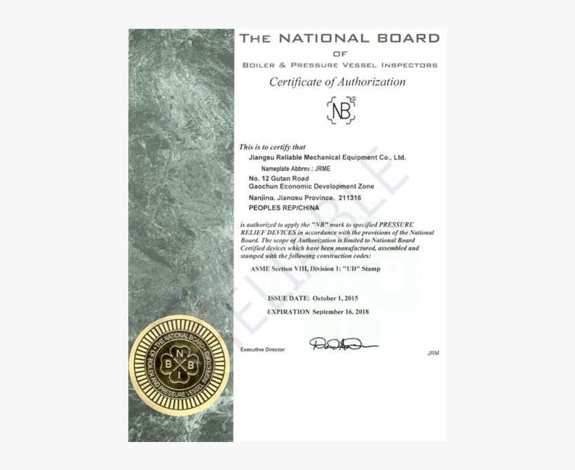 National Boardcertificate National Board For Professional