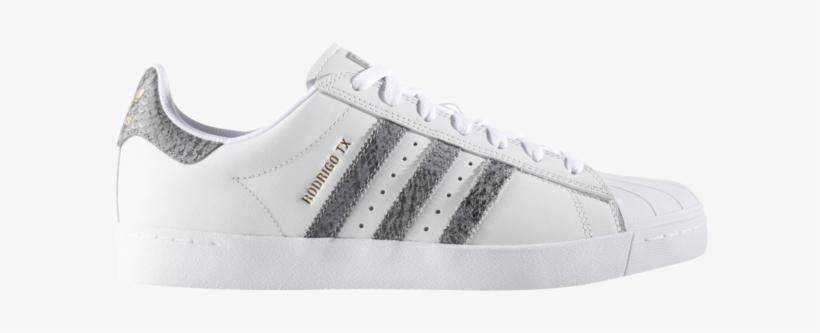 new style 2007c 1493e Footwear   Adidas   Superstar Vulc Adv - Adidas Men s Superstar Vulc Adv  Black ftwwht