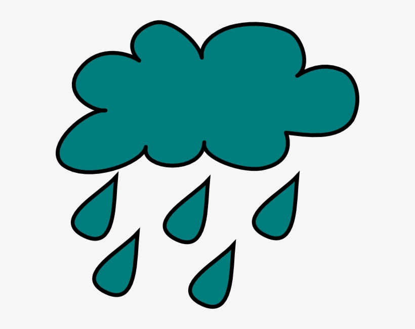 rain cloud clipart png PNG image with transparent background   TOPpng