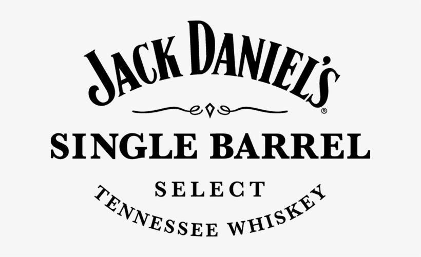 Jack Daniel Hd Png Logo Jack Daniel S Cookbook Stories And Kitchen Secrets Png Image Transparent Png Free Download On Seekpng