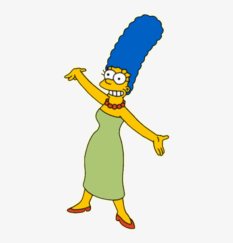 41-416561_the-simpsons-clipart-marge-simpson-marge-simpson-webbed.png