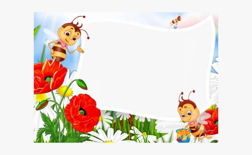 image regarding Printable Page Borders referred to as Webpage Borders, Borders And Frames, Printable Frames, - Zelim
