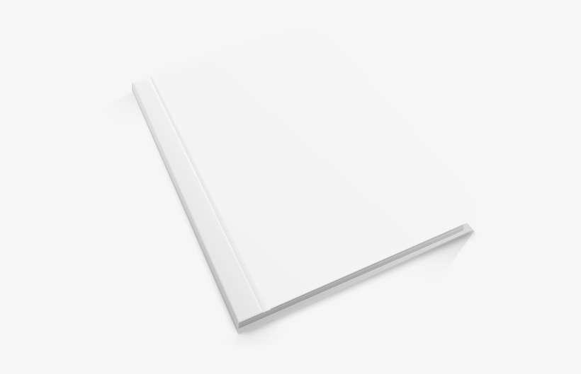 Book Mockup Template Psd In Bianco Ebook Von Bigliazzi