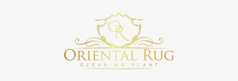 Oriental Rug Cleaning Plant PNG
