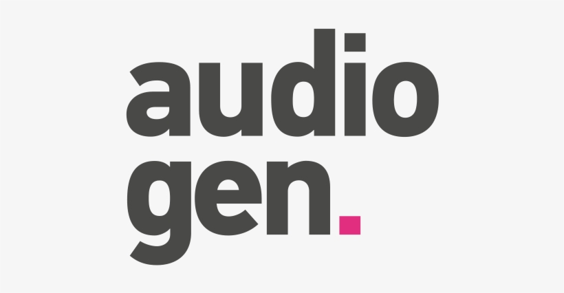 Music Recommendation With Audiogen - Microsoft Studios PNG