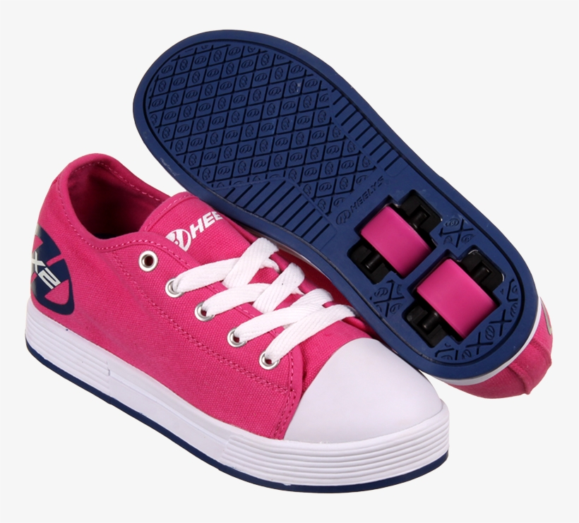 X2 Fresh Model - Cheap Girl Shoes