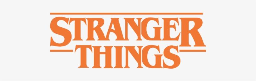 Torrent season stranger things 2 Download Stranger