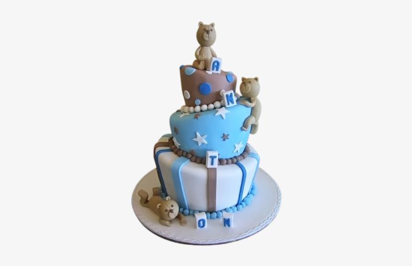 Birthday Cake For Boys Happy Birthday Cake Pics Baby Png Image Transparent Png Free Download On Seekpng