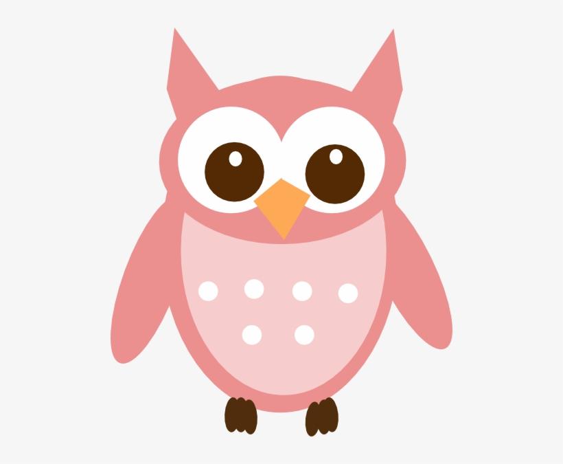 Rose Pink Owl Clip Art Vector Online Royalty Free Transparent Background Owl Clipart Png Image Transparent Png Free Download On Seekpng