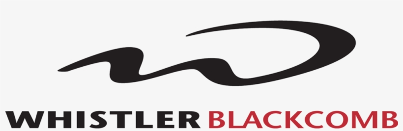 Wbwhoosh Png - Whistler Blackcomb Resort Logo PNG Image | Transparent PNG  Free Download on SeekPNG