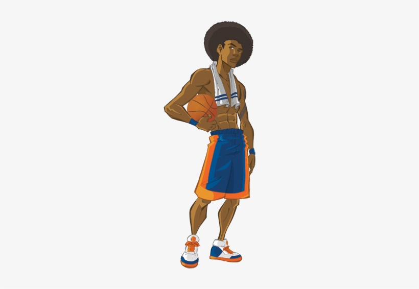 Freestyle 2: street basketball free download | rocky bytes.