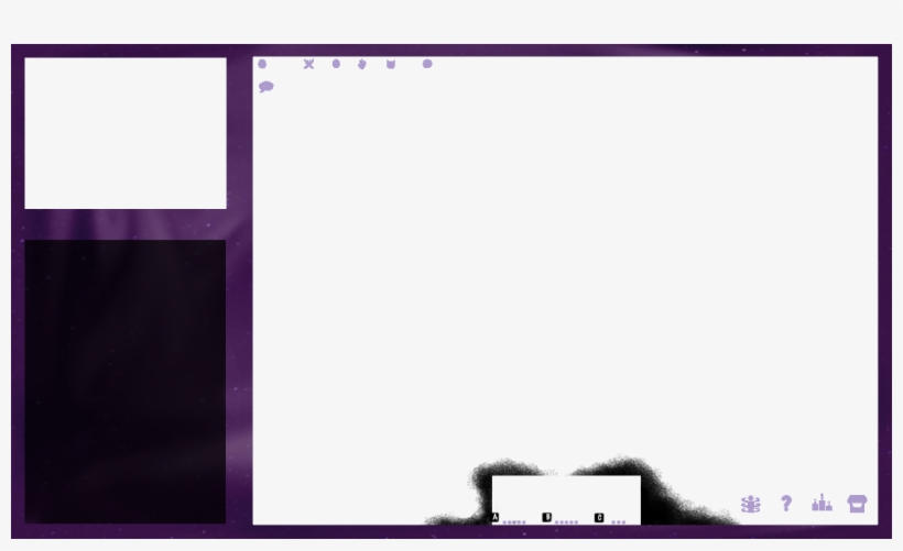 Chat Overlay Twitch
