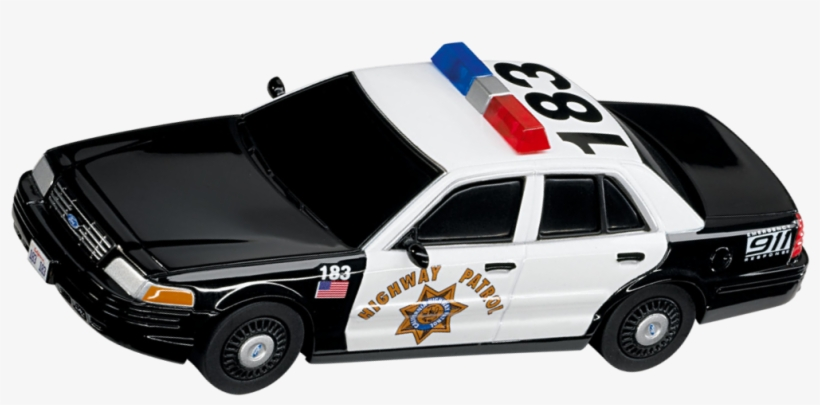 Police Car Website >> Police Car Website Toy Police Cars Carrera Go Police