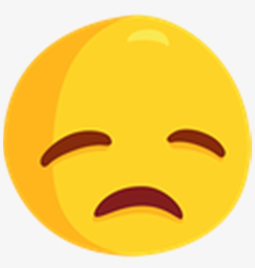 cara download emoji facebook