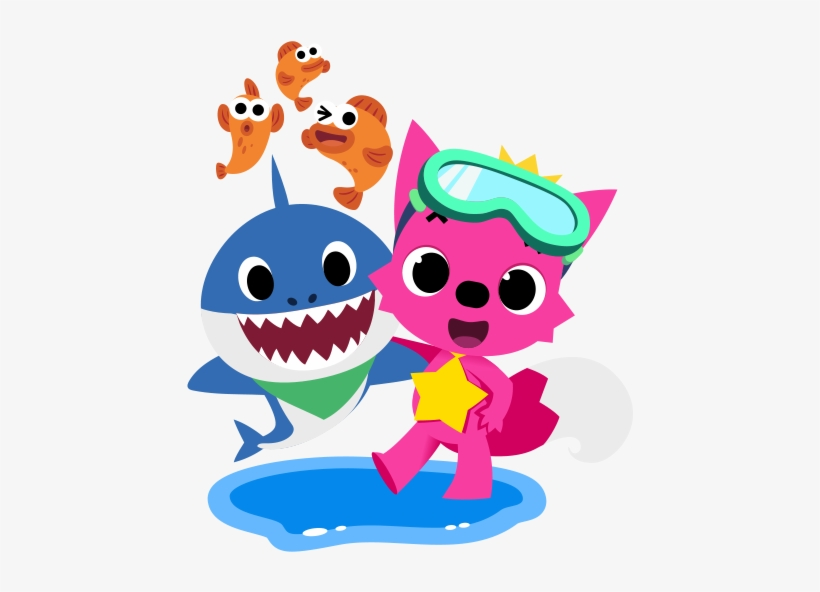 Free Download Baby Shark Pinkfong Clipart Baby Shark Baby Shark Png Clipart Png Image Transparent Png Free Download On Seekpng Here you can explore hq baby shark transparent illustrations, icons and clipart with filter setting polish your personal project or design with these baby shark transparent png images, make it even. baby shark png clipart png image