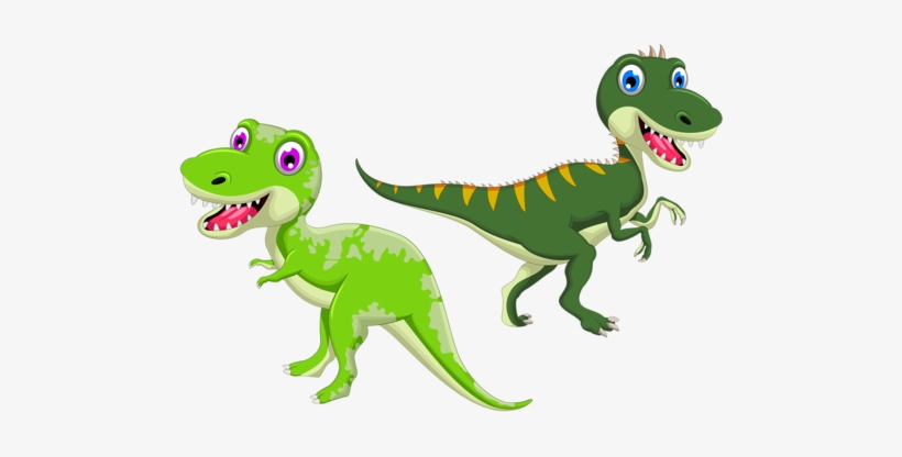 1334 Caricatura Imagenes De Dinosaurios Png Image Transparent Png Free Download On Seekpng In this gallery dinosaur we have 64 free png images with transparent background. caricatura imagenes de dinosaurios png