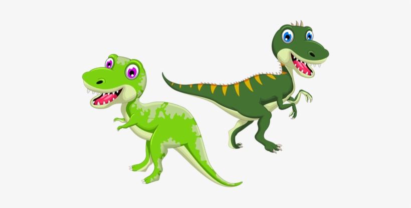 1334 Caricatura Imagenes De Dinosaurios Png Image Transparent Png Free Download On Seekpng Hola a todos, miren quiero saber esto, quiero hacer una relación entre los dinosaurios y los dinosaurios de caricatura, suponiendo que los de caricatura se pudieran hacerse de verdad, por. caricatura imagenes de dinosaurios png
