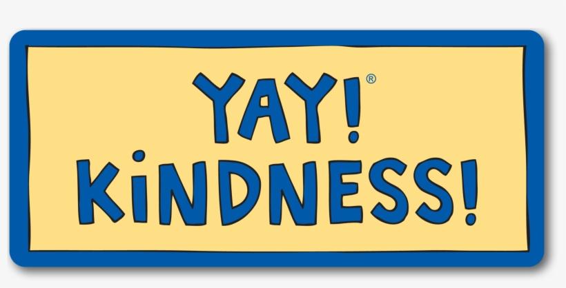 Kindness Magnet - Free Printable Kindness Coloring Pages PNG Image  Transparent PNG Free Download On SeekPNG