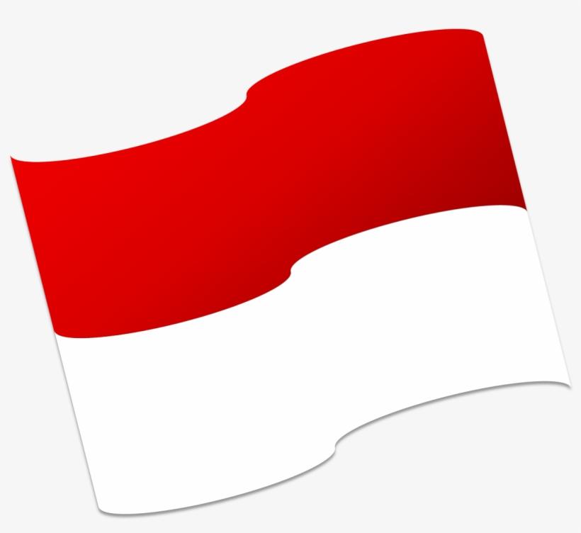 87 Gambar Tiang Bendera Merah Putih Kartun Hd Gambar Pixabay