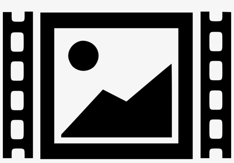 Frame Movie Shot - Film PNG Image   Transparent PNG Free Download on