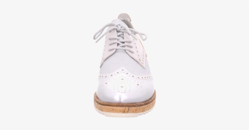Damen 2 2 23726 30 948 Elegante Schn Rschuhe Von Marco Sneakers