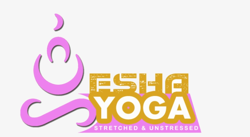 Esha Yoga Isha Yoga Png Image Transparent Png Free Download On Seekpng