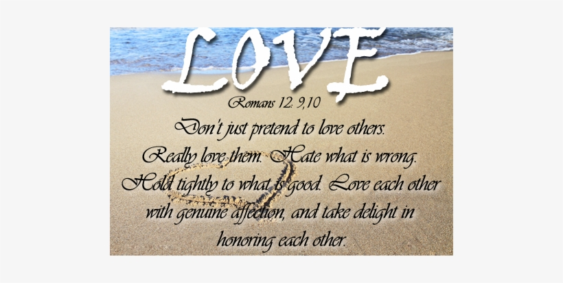 Romans 12 Bible Verse - Heart Journal: Blank 200 Page Journal PNG
