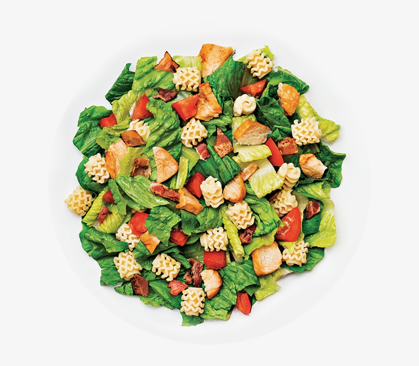 Salad Png Salad Top View Png Png Image Transparent Png Free Download On Seekpng