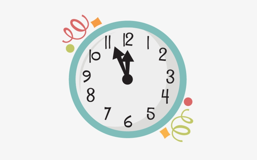 new years eve clock clnew years clock png new years eve clock clipart png image transparent png free download on seekpng years eve clock clnew years clock png