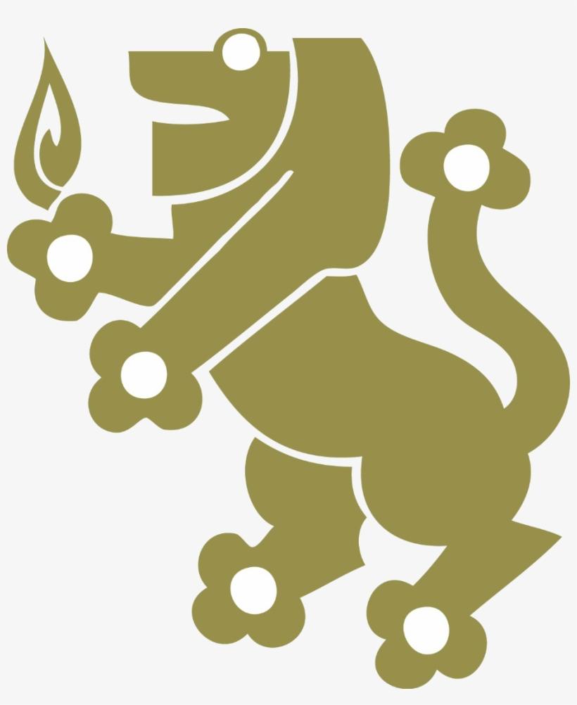 Lion of judah transparent png download