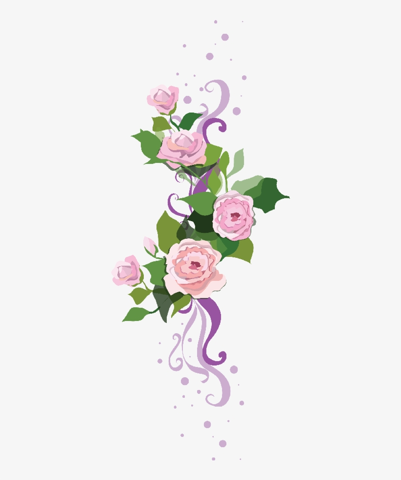 Volver Decoupage Para Imprimir De Flores Png Image Transparent Png Free Download On Seekpng