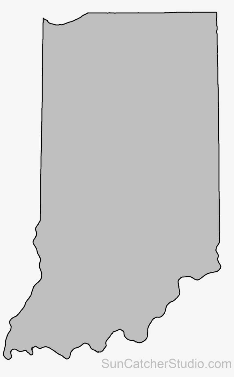 image regarding Printable State Outlines identified as Nation Outlines Place Maps Stencils Behaviors Printable