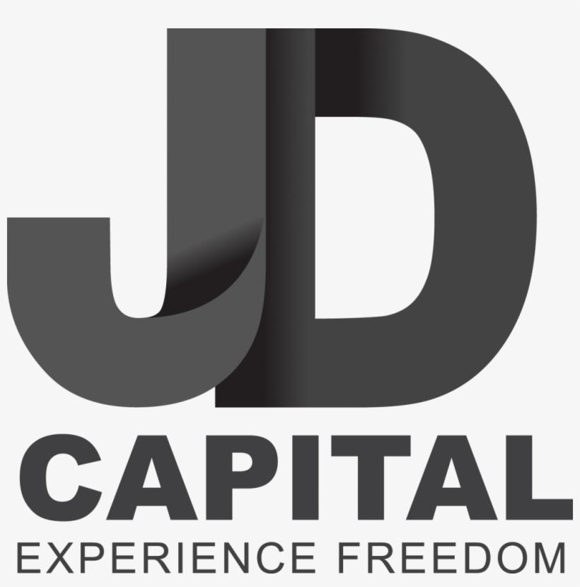 jd logo black on white sherpa capital logo transparent png image transparent png free download on seekpng sherpa capital logo transparent png