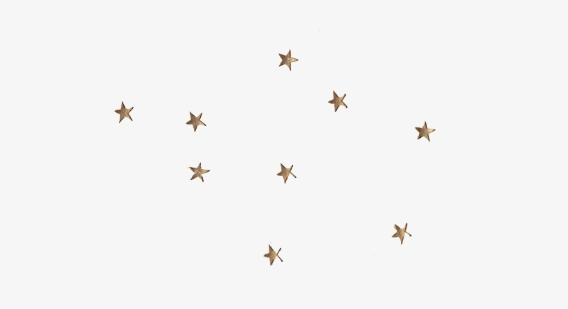 Stars Transparent Tumblr Pictures Png Stars Transparent