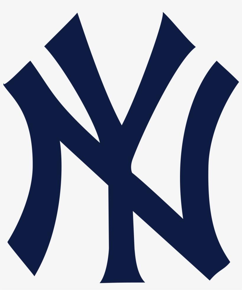 Yankee logo font — photo 1