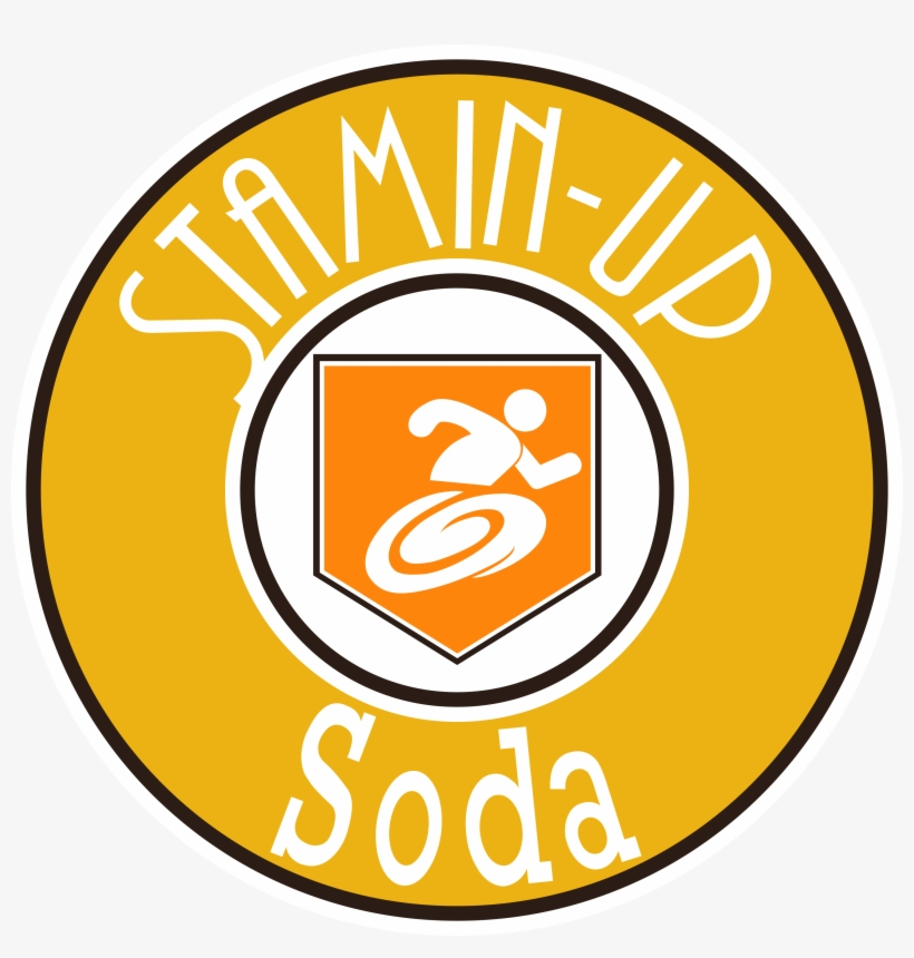 Stamin Up Logo From Treyarch Zombies Would Be Nice Zombie Perks Stamin Up Png Image Transparent Png Free Download On Seekpng
