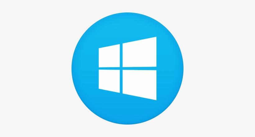 Windows - Telegram Bot PNG Image | Transparent PNG Free Download on