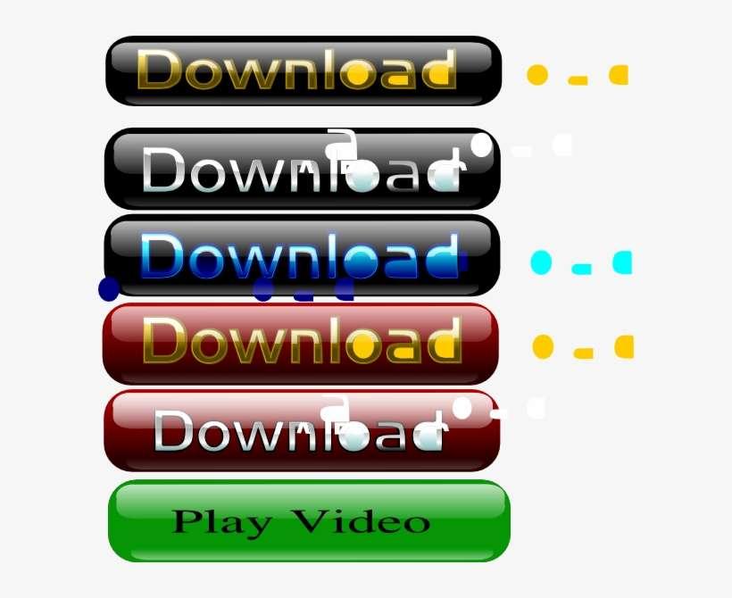 artfile for mac free download