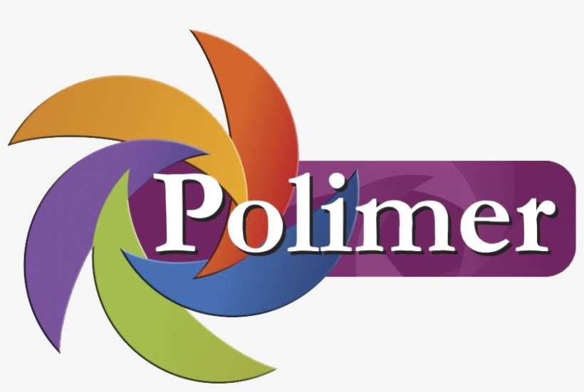 Tamil Tv Channels Logo - Polimer Tv Channel PNG Image | Transparent