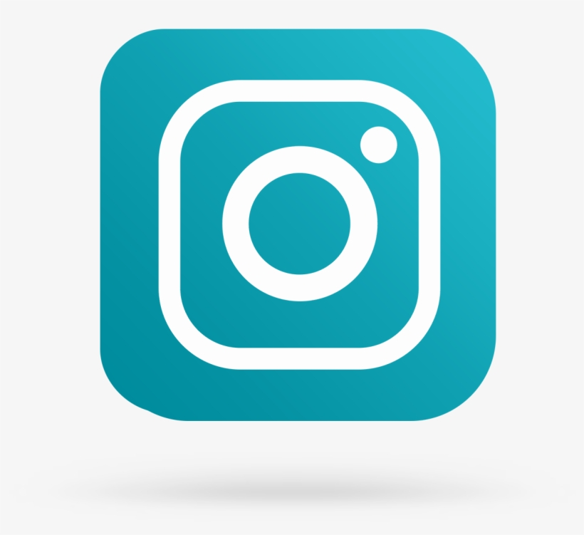 Логотип инстаграм гифка, надписями приколы детьми