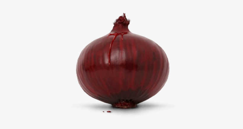 Onion Png Image Download Picture - Red Onion@seekpng.com